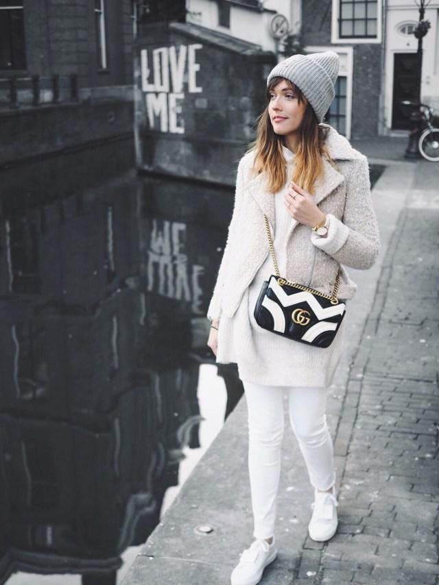 cliomakeup-trucco-abiti-bianchi-2-look-total-white