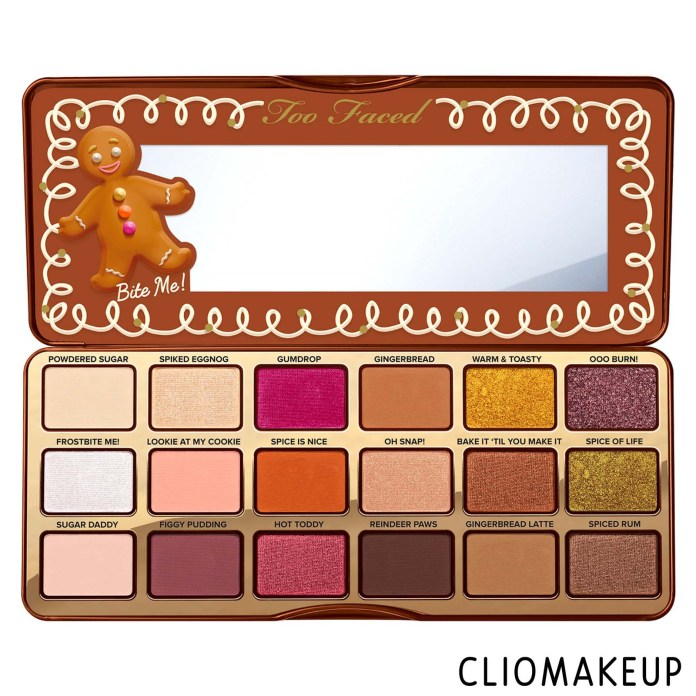 cliomakeup-recensione-palette-too-faced-gingerbread-spice-eye-shadow-palette-1