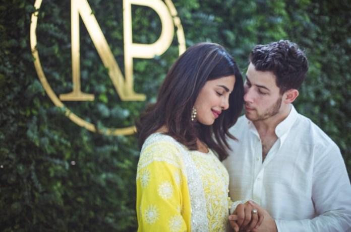 ClioMakeUp-priyanka-chopra-nick-jonas-matrimonio-7-fidanzamento.jpg