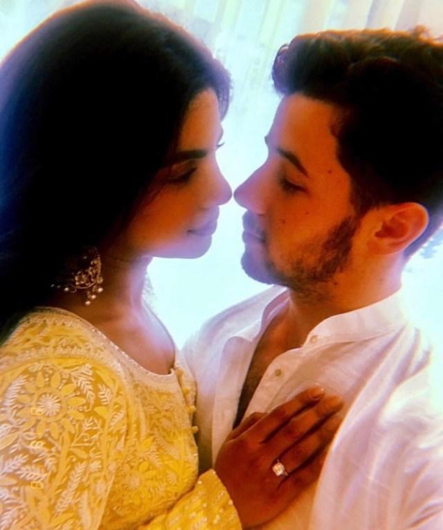 ClioMakeUp-priyanka-chopra-nick-jonas-matrimonio-8-fidanzamento.jpg