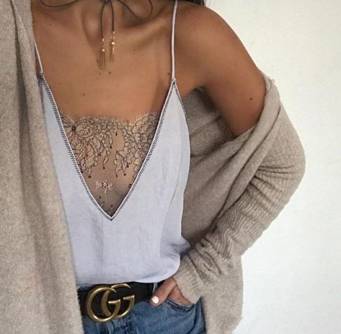 cliomakeup-lingerie-2019-8-pizzo-vestiti
