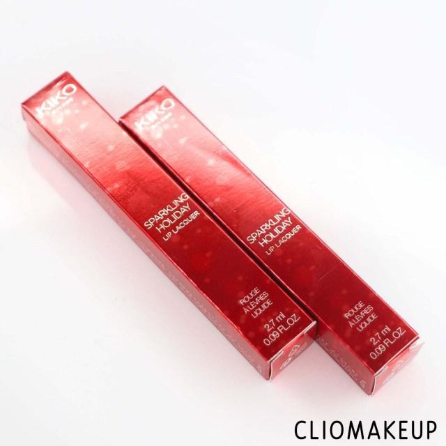 cliomakeup-recensione-rossetti-kiko-sparkling-holiday-lip-lacquer-2