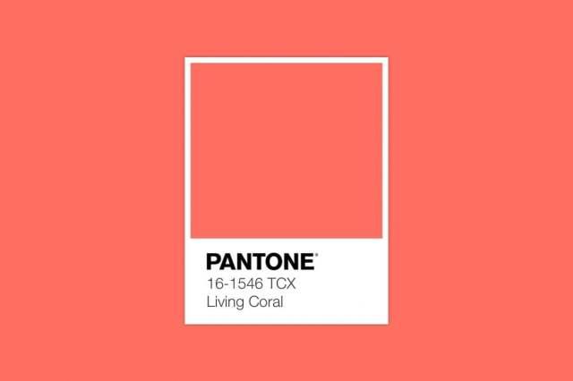 cliomakeup-colore-pantone-2019-4-colore-ufficiale