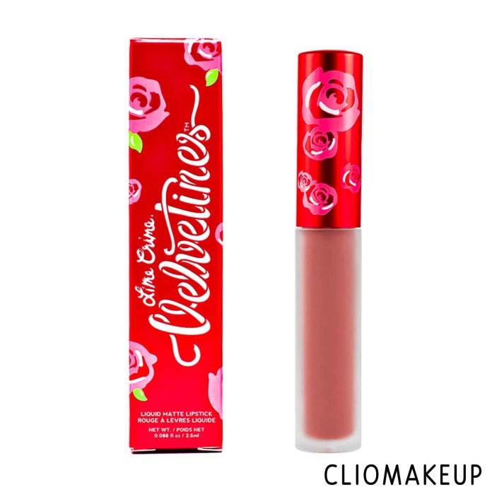 cliomakeup-recensione-rossetto-lime-crime-velvetines-liquid-matte-lipstick-1