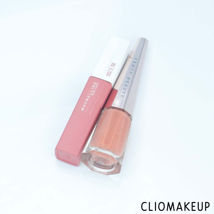 cliomakeup-dupe-fenty-beauty-stunna-lip-paint-maybelline-super-stay-matte-ink-2