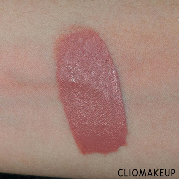 cliomakeup-dupe-fenty-beauty-stunna-lip-paint-maybelline-super-stay-matte-ink-8