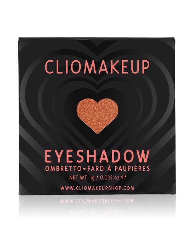 ClioMakeUp-makeup-capodanno-dark-skin-10-rusty-cliomakeupshop-ombretto.jpgClioMakeUp-makeup-capodanno-dark-skin-10-rusty-cliomakeupshop-ombretto.jpg