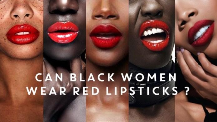 ClioMakeUp-makeup-capodanno-dark-skin-17-rossetto-rosso-ragazze-nere.jpg