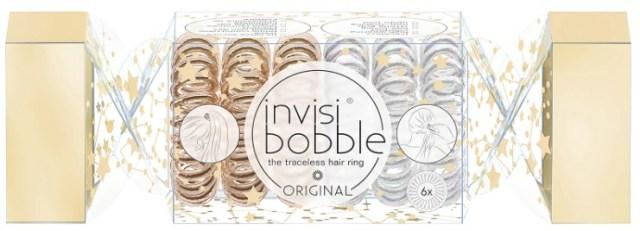 cliomakeup-regali-natale-last-minute-online-6-invisibobble