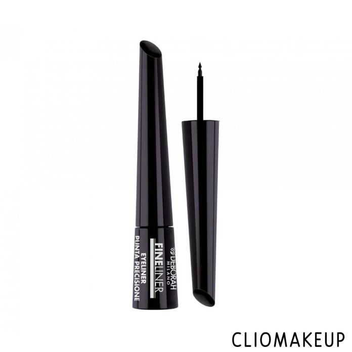 cliomakeup-recensione-eyeliner-deborah-fineliner-eyeliner-punta-precisione-1