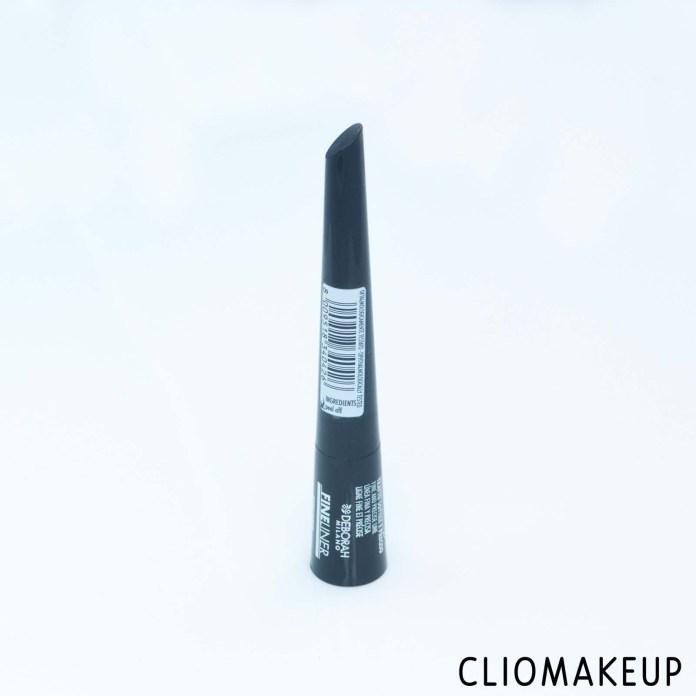 cliomakeup-recensione-eyeliner-deborah-fineliner-eyeliner-punta-precisione-2