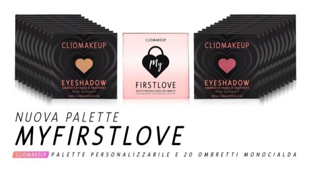 cliomakeup-myfirstlove-palette-3