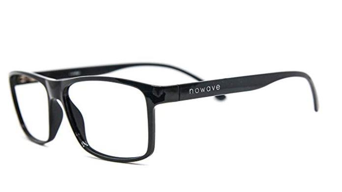 cliomakeup-digital-aging-occhiali-nowave-anti-luce-blu