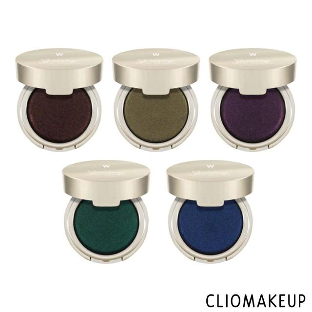 cliomakeup-flop-team-novembre-12-ombretti-wycon-galaxy-metal-shadow-3