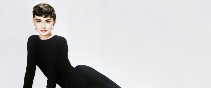 cliomakeup-trucco-abiti-neri-1-audrey