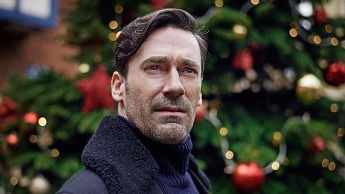 cliomakeup-episodi-natalizi-serie-tv-9-balck-mirror-episodio-natale