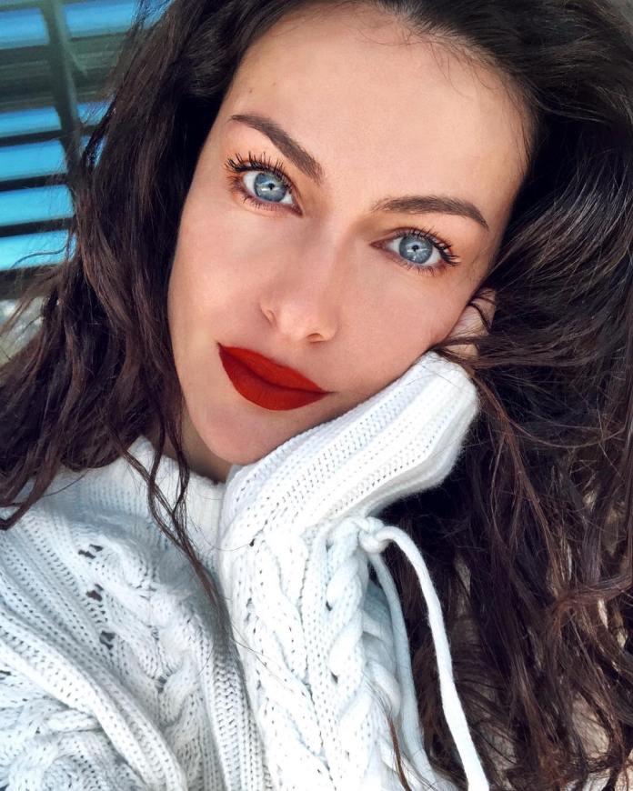 cliomakeup-ombretti-myfirstlove-occhi-azzurri-quali-scegliere-12