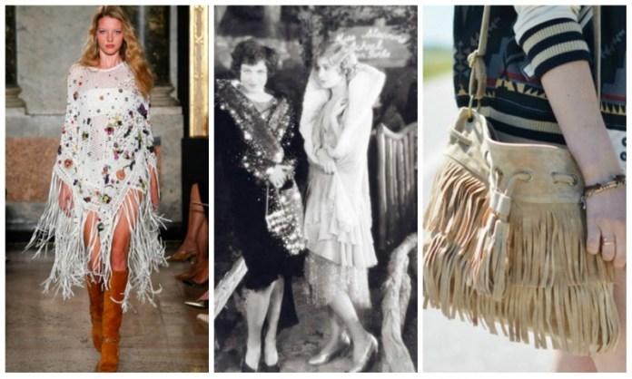 cliomakeup-frange-trend-2019-outfit-5-ispirazioni-vintage