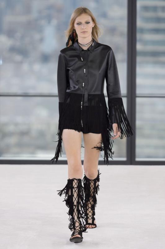 cliomakeup-frange-trend-2019-outfit-8-logchamp