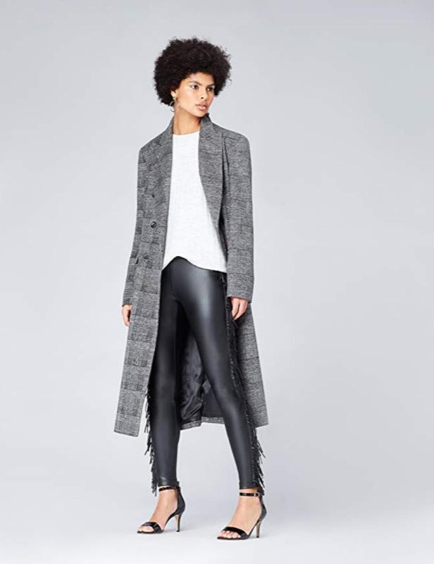 cliomakeup-frange-trend-2019-outfit-15-find-leggins-pelle