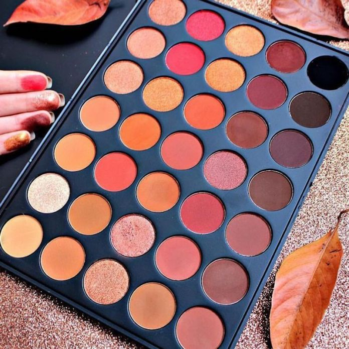 cliomakeup-regali-beauty-lookfantastic-19-morphe