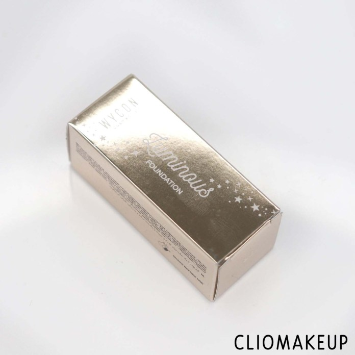 cliomakeup-recensione-fondotinta-wycon-luminous-foundation-2