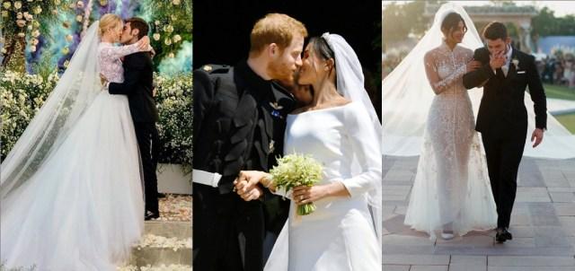 cliomakeup-matrimoni-2018-celebrity