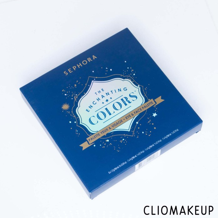 cliomakeup-recensione-palette-sephora-the-enchanting-colors-eye-&-face-palette-2