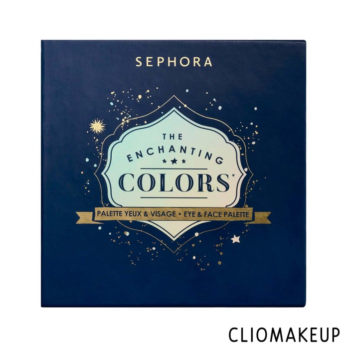 cliomakeup-recensione-palette-sephora-the-enchanting-colors-eye-&-face-palette-3