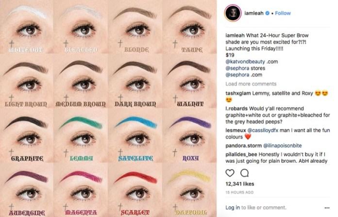 cliomakeup-migliori-prodotti-sopracciglia-2018-14-instagram-kat