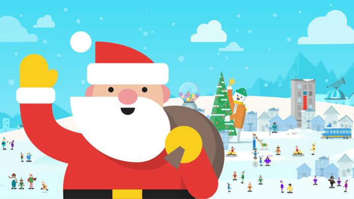 cliomakeup-idee-bimbi-vigilia-natale-bimbo-google-santa-tracker