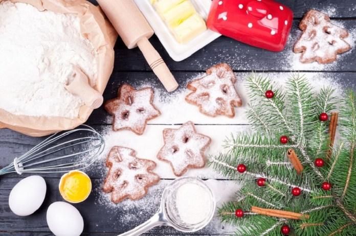 cliomakeup-dolci-natalizi-cucinare-1