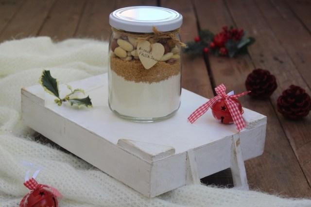 cliomakeup-dolci-natalizi-regalo-3
