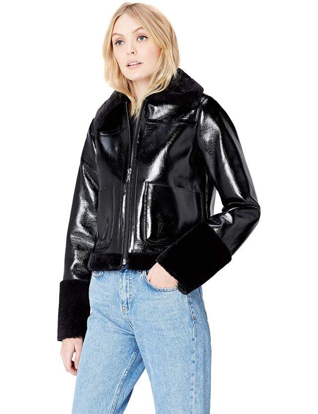 cliomakeup-migliori-trend-fashion-2018-6-giacca-vinile