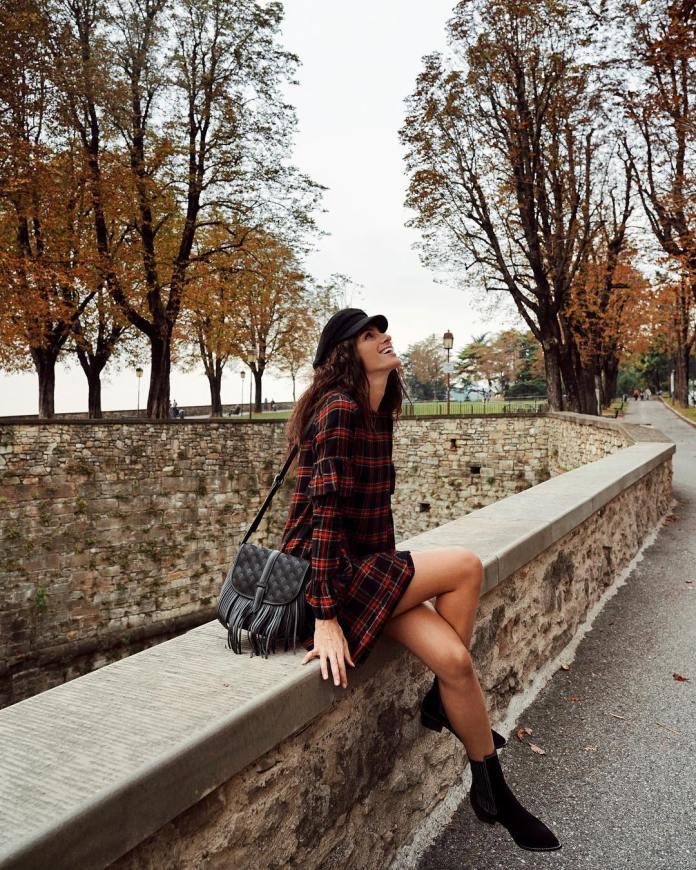 cliomakeup-migliori-trend-fashion-2018-9-paola-turani