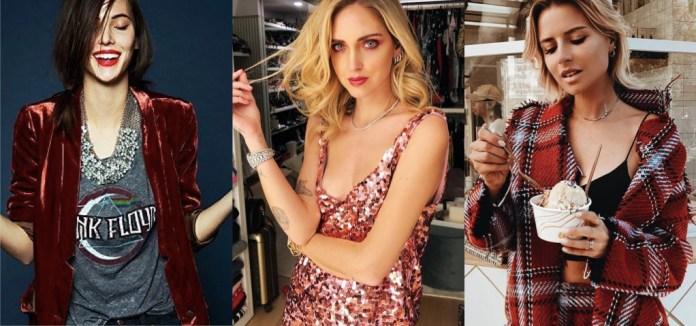 cliomakeup-migliori-trend-fashion-2018-23-copertina