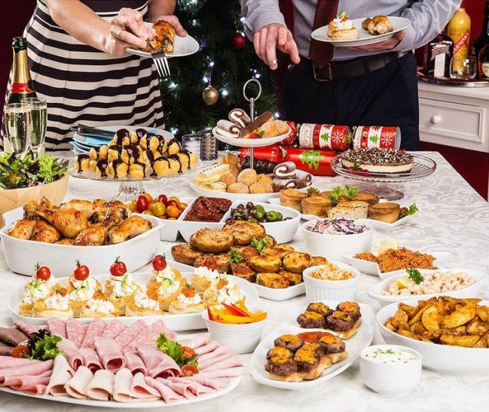 cliomakeup-ingrassare-natale-buffet-11
