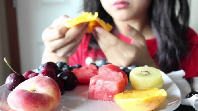 cliomakeup-ingrassare-natale-frutta-17