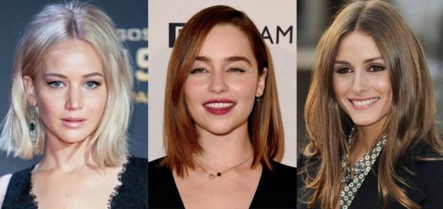 10 colori di capelli che non passano di moda le nuance più classiche ... 6b7c80587741