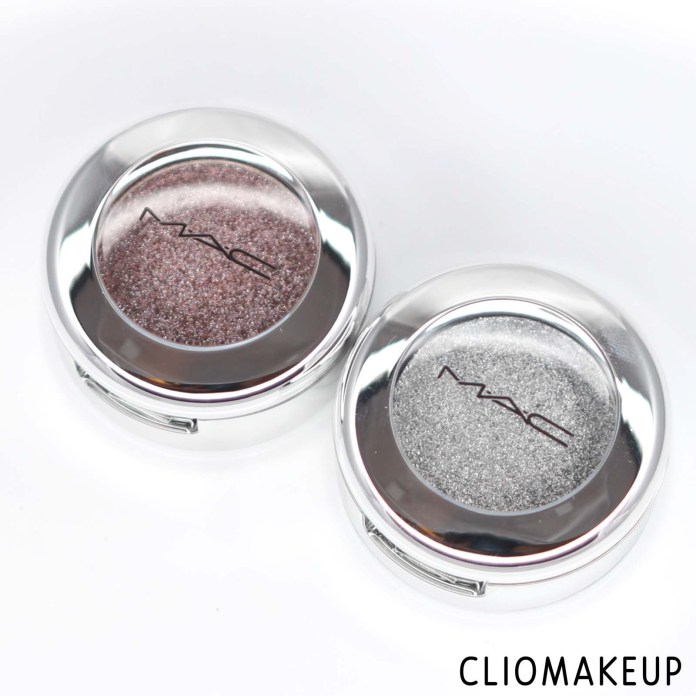 cliomakeup-recensione-ombretti-mac-shiny-pretty-shadow-2