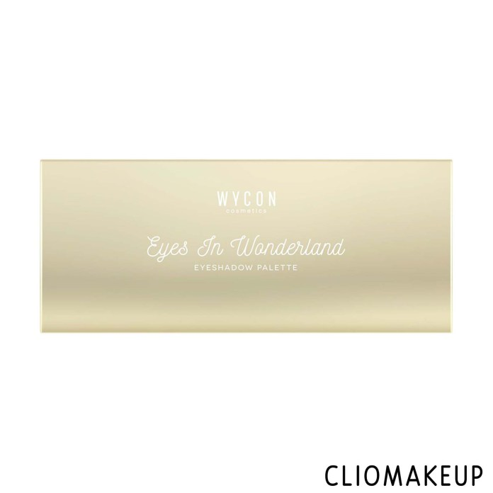 cliomakeup-recensione-palette-wycon-eyes-in-wonderland-eyeshadow-palette-3