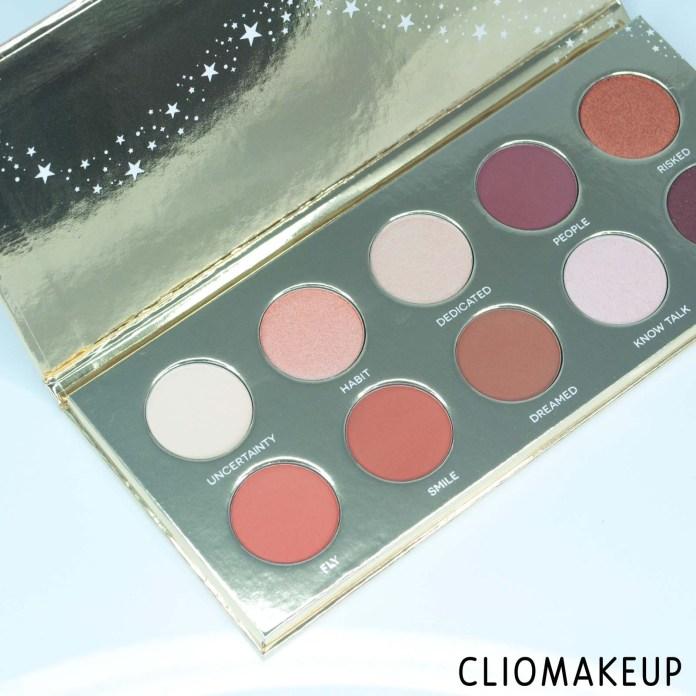 cliomakeup-recensione-palette-wycon-eyes-in-wonderland-eyeshadow-palette-4