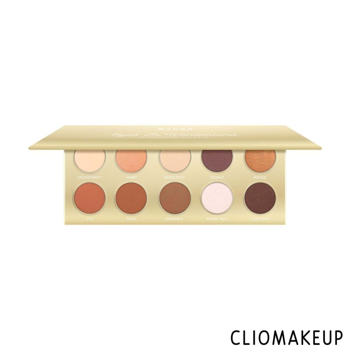 cliomakeup-recensione-palette-wycon-eyes-in-wonderland-eyeshadow-palette-1