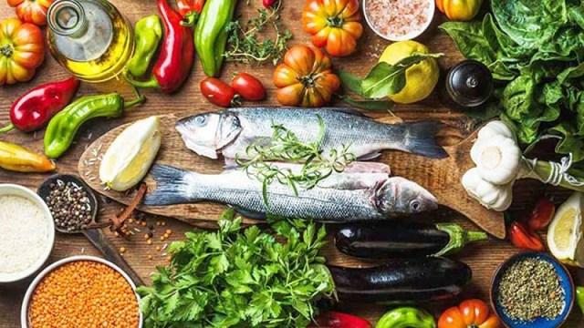 cliomakeup-dopo-festa-dieta-mediterranea-11