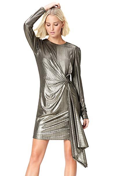 abf790a966ea Outfit capodanno low-cost e last minute! Tante idee per essere sexy ...