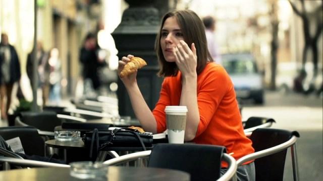 cliomakeup-diario-alimentare-mangiare-croissant-7