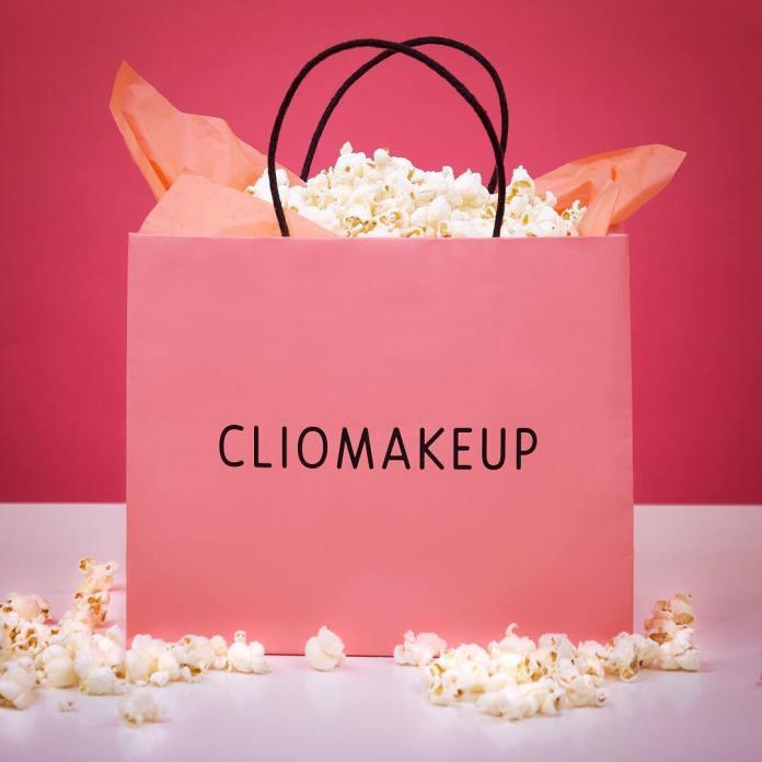 cliomakeup-cliopopup-napoli-8