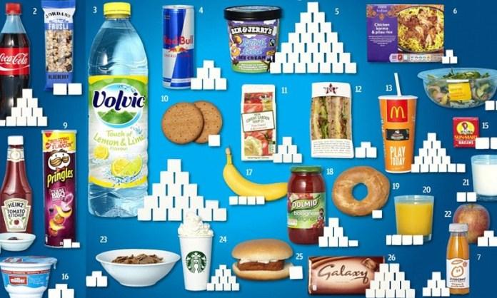 cliomakeup-leggere-etichetta-zucchero-10
