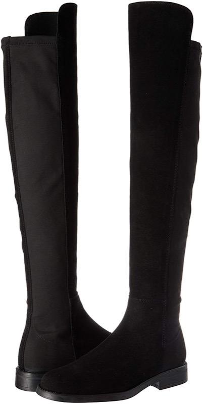 ClioMakeUp-stivali-sopra-ginocchio-3-bassi.jpg