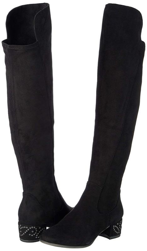 ClioMakeUp-stivali-sopra-ginocchio-6-tacco-basso.jpg